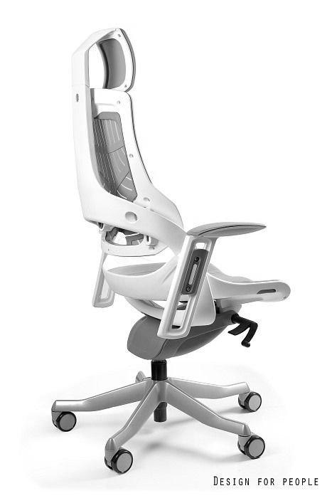Wau Rotary Chairs Office Furniture Thomasmoebel Eu